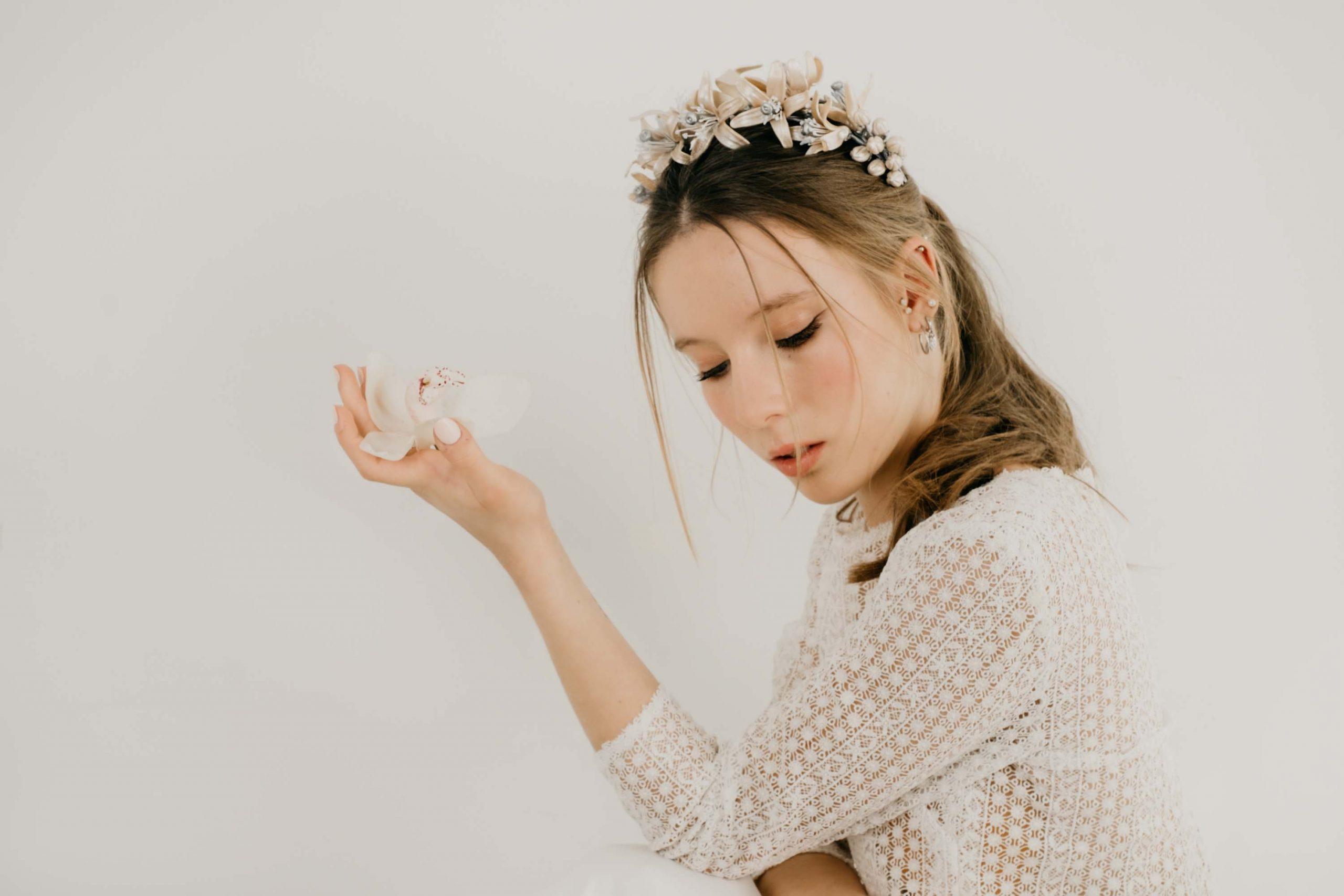 girona-sils-fotografia